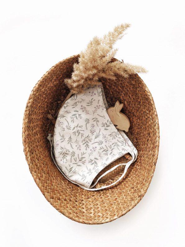 Ladysmock-linen-baby-bonnet
