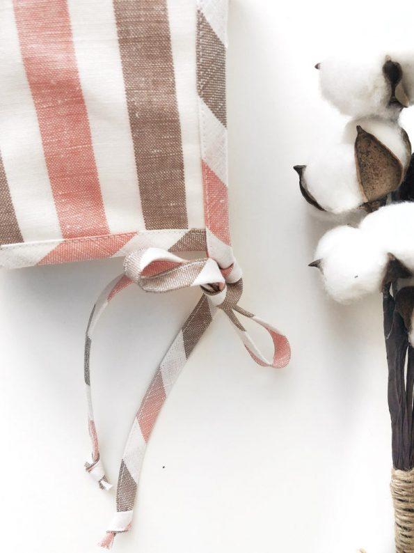 bay-stripe-linen-baby-bonnet-close
