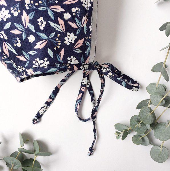 graceful-gypsophila-cotton-baby-bonnet-close