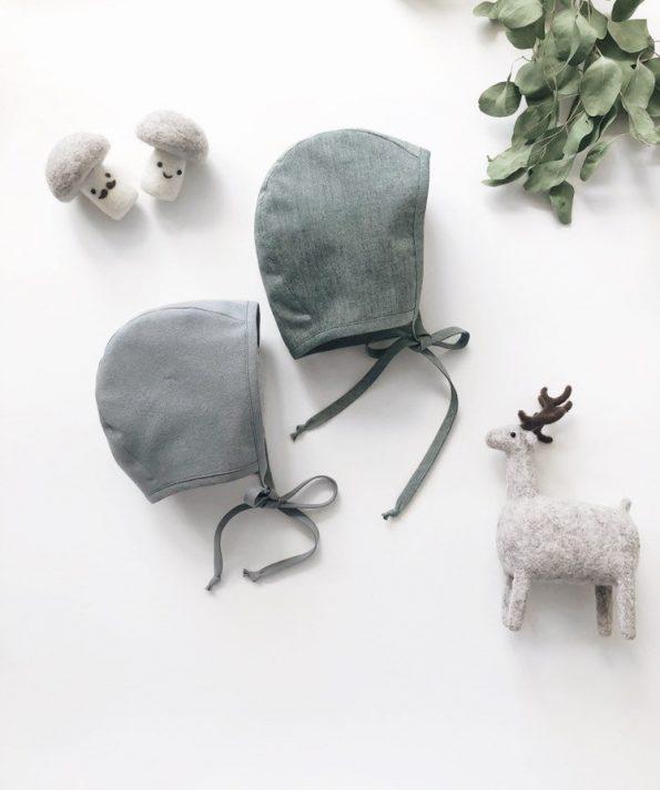 grey-heron-baby-bonnet