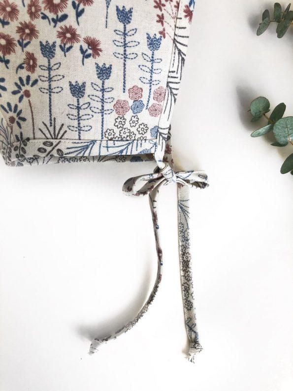 meadow-bouquet-linen-baby-bonnet-close