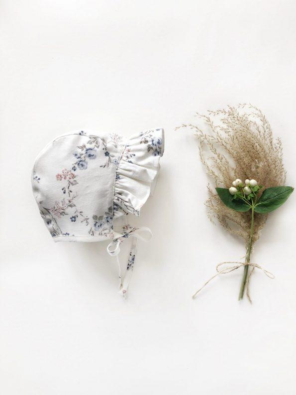 ruffle-brimmed-wisteria-baby-bonnet