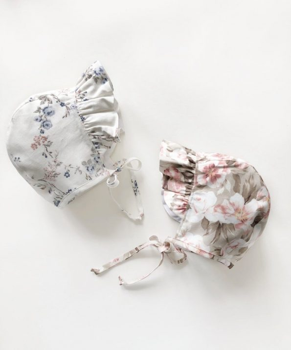 ruffle-brimmed-wisteria-cotton-baby-bonnet