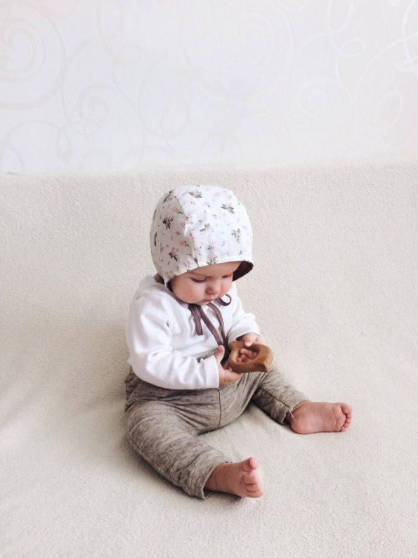 spring-blossom-cotton-baby-bonnet-girl