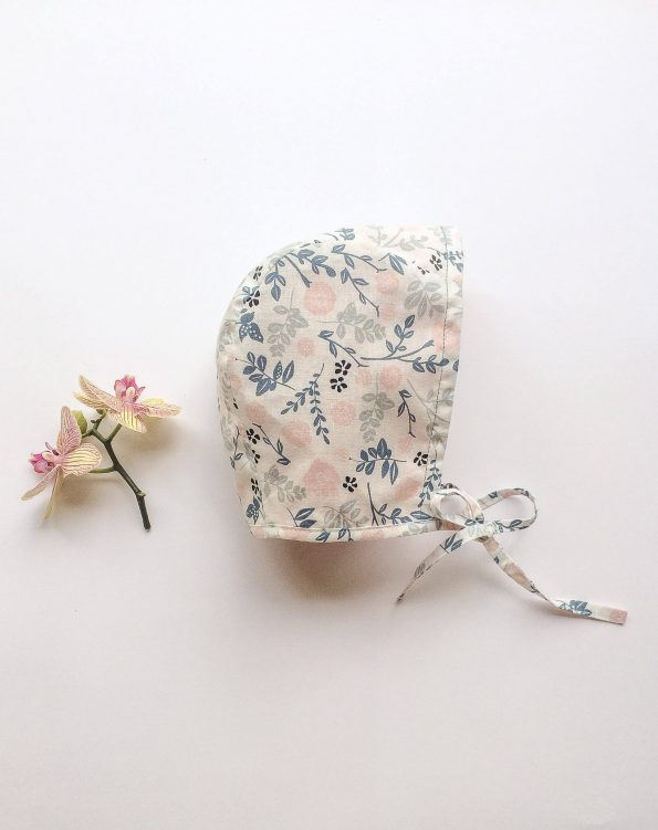 sweet-bloom-cotton-baby-bonnet