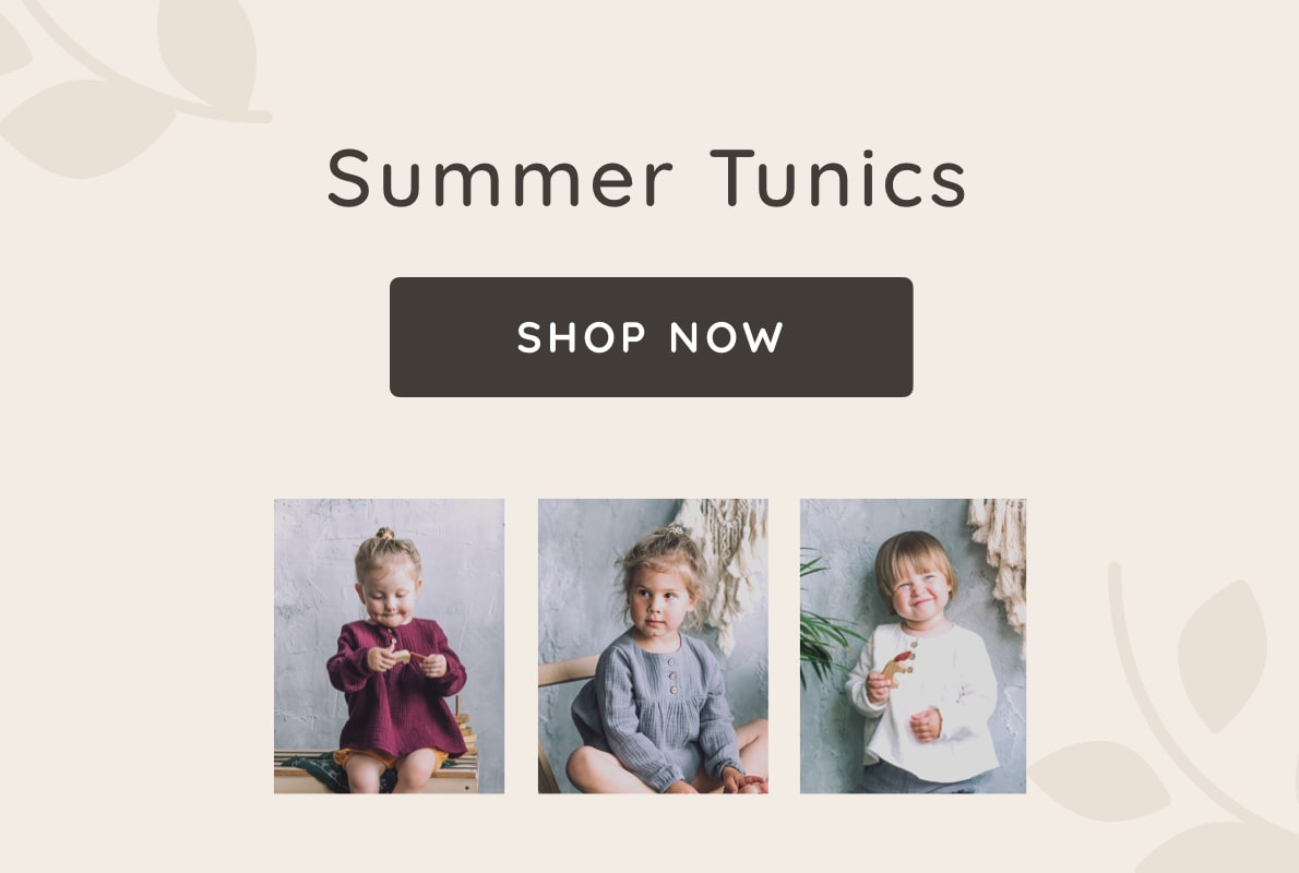 handmade-baby-organic-summer-tunics-mobile-min