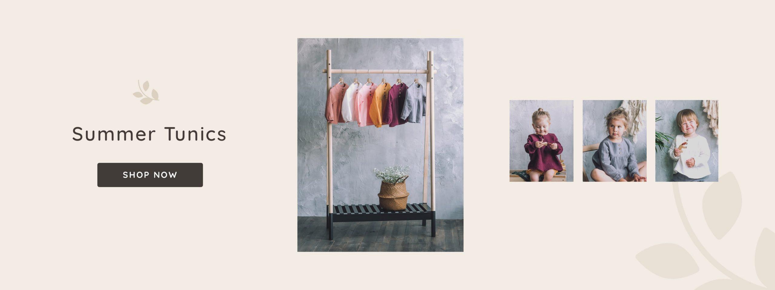 handmade-baby-organic-summer-tunics