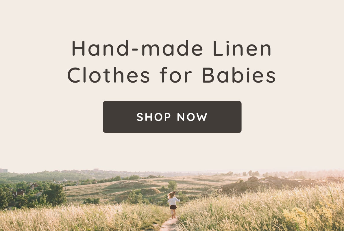 handmade-linen-clothes-for-babies-home-mobile-min