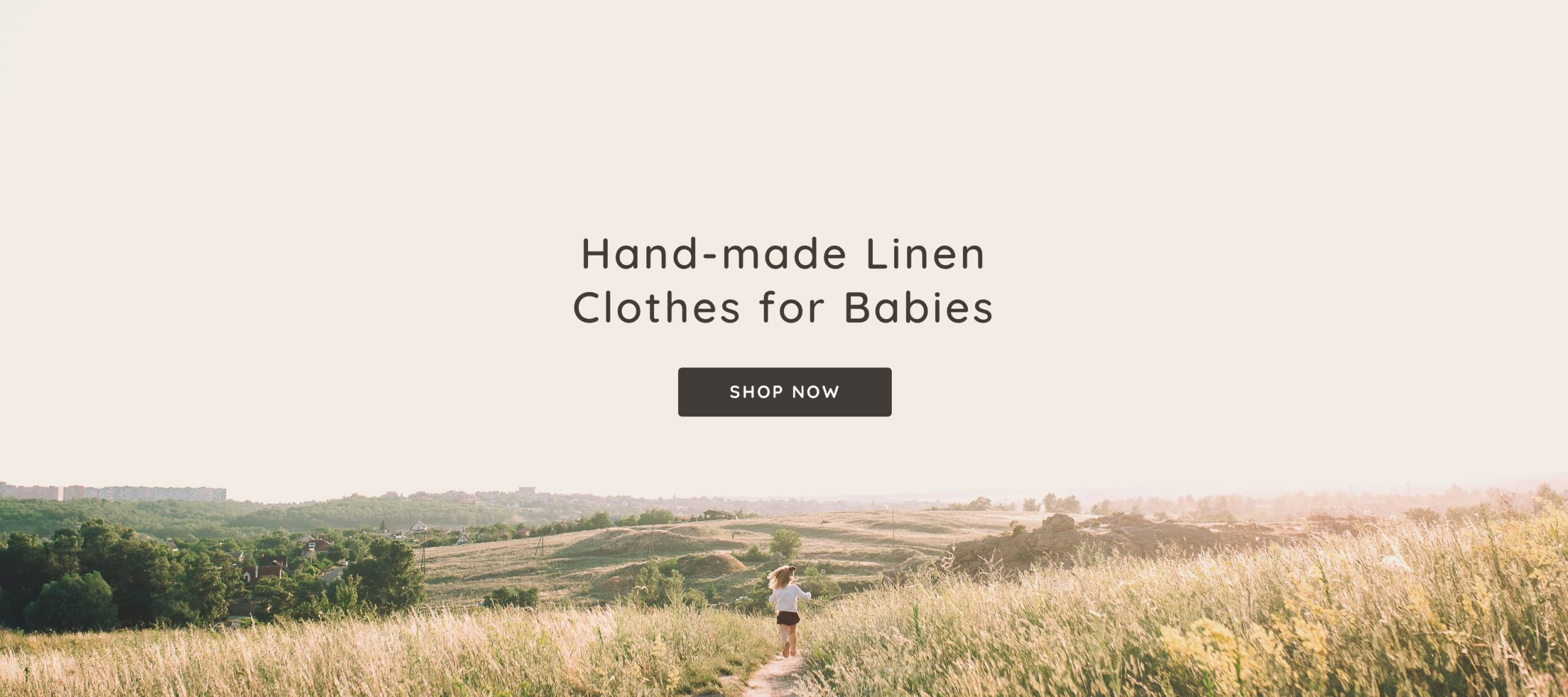 handmade-linen-clothes-for-babies-home